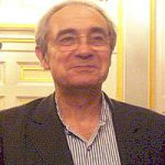 Bernard Debré (urologue)