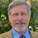 Bessel van der Kolk (psychiatre américain)