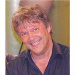Bruno Humbeeck (psychopédagogue)