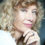 Evelyne Josse (psychothérapeute et psychologue)
