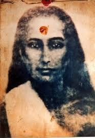 Initiation au Kriya Yoga de Babaji