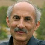 Jack Kornfield (Ph.D. en psychologie clinique devenu moine bouddhiste et enseignant du courant Vipassana)