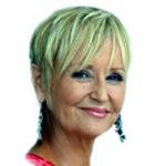 Jasmuheen alias Ellen Greve (écrivaine spécialisée dans la nourriture pranique)
