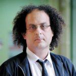 Laurent Karila (docteur et psychiatre addictologue)
