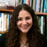 Laurie Santos (professeur de psychologie)