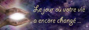 Initiation au Reiki Usui degré 1, 10 et 14 (soir) juin. @ Initiation au Reiki Usui degré 1, 10 et 14 (soir) juin.   Woluwe-Saint-Pierre   Bruxelles   Belgium