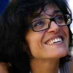 Michela Marzano