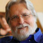 Neale Donald Walsch (messager spirituel des temps modernes et auteur à succès)