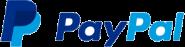Payer par Paypal