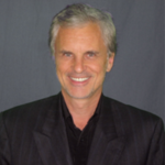 Alex Ross (formateur en diverses thérapies holistiques et naturelles)