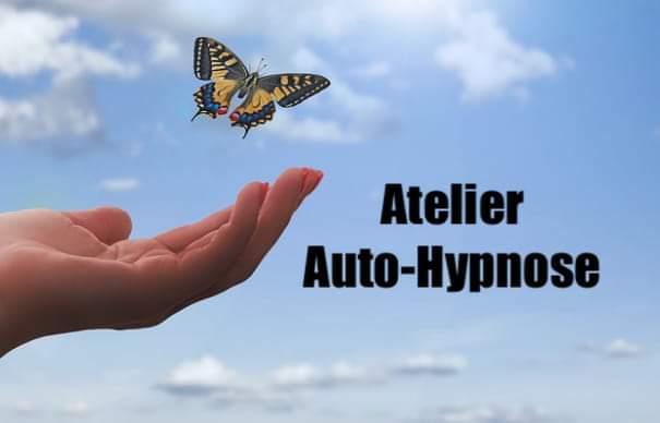 Atelier Auto-Hypnose à Bruxelles @ Brussels | Brussels | Belgium