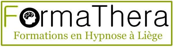 Atelier je mincis par hypnose : se reprendre en main