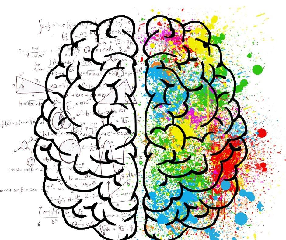 Atelier Libérez votre mental