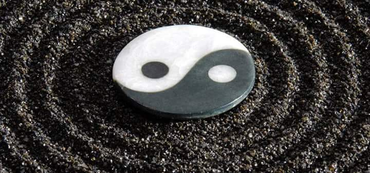 Atelier yin-yang, chakras, correspondances émotions-organes
