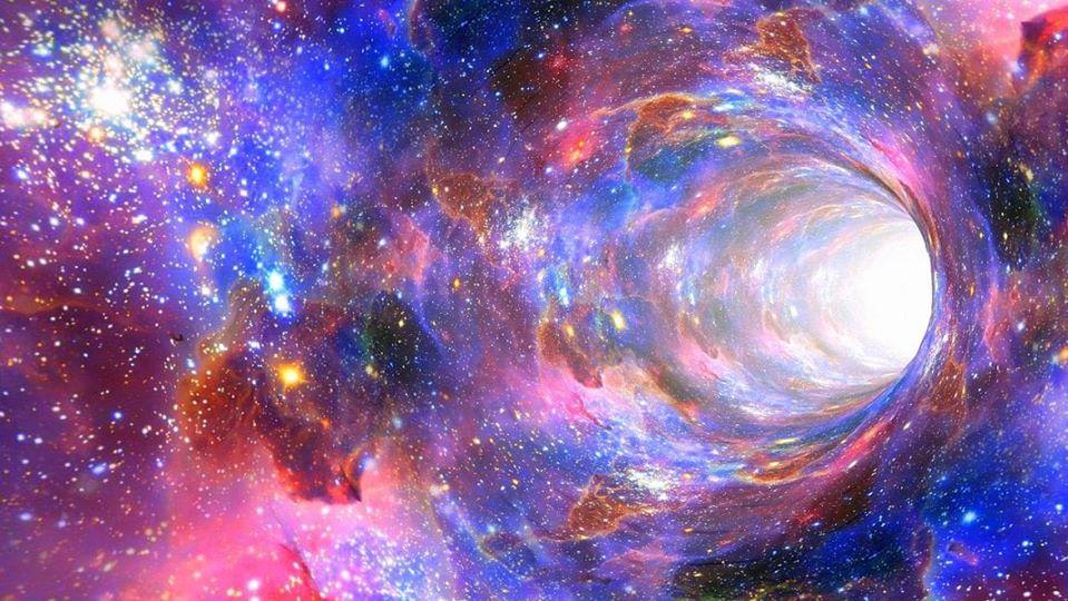 Comprendre notre incarnation et la vivre pleinement