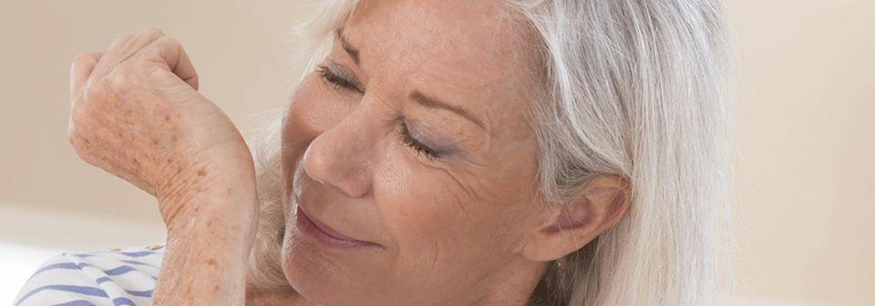 Cours Sophrologie olfactive 1 à Rixensart