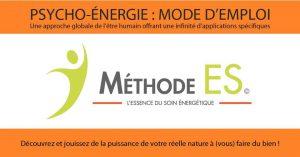 Développer mon Potentiel Psycho-Énergétique avec la Méthode ES @ Les Magnolias   Sint-Pieters-Woluwe   Brussels Hoofdstedelijk Gewest   Belgium