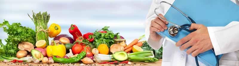 Douleur chronique et nutrition. Atelier Regards Croisés