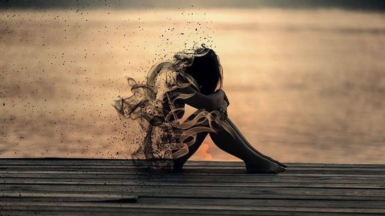 En finir avec les relations toxiques (hypnose et thérapie brève)