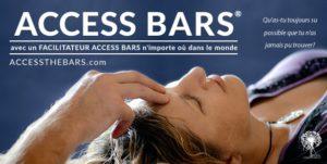 Formation Access Bars à 4450 Slins @ Chemin du bien-être | Fexhe-Slins | Wallonie | Belgium