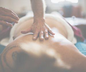 Formation Certifiante Massage des 5 Continents @ Espace de Possible | Liège | Wallonia | Belgium