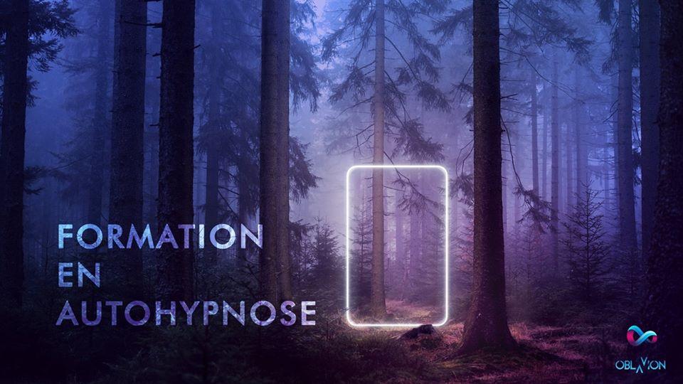 Formation en Auto-hypnose