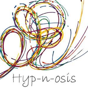 Formation en hypnose de base à 4800 Verviers @ La Maison | Verviers | Wallonie | Belgium