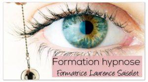 Formation en Hypnose Ericksonienne @ Centre Ressource Personnel | Bastenaken | Waals Gewest | Belgium