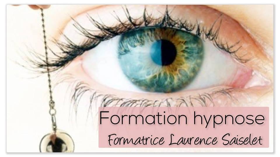 Formation en Hypnose Ericksonienne