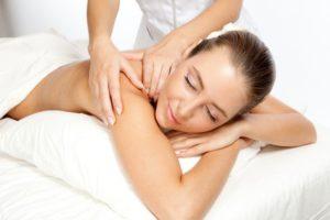 Formation Massage de Détente et approches énergétiques @ Harmony Attitude asbl - Ecole de Santé Naturelle | Court-St.-Étienne | Wallonie | Belgium