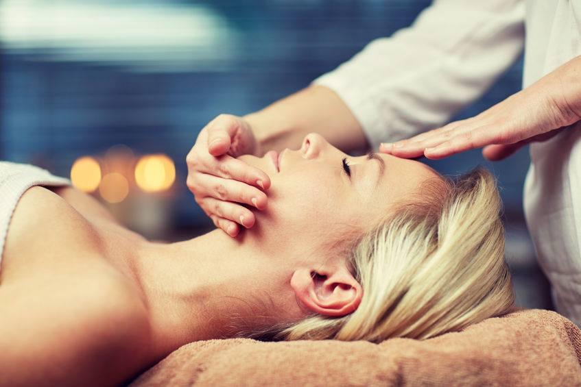 Formation Massage Métamorphique (2 jours)