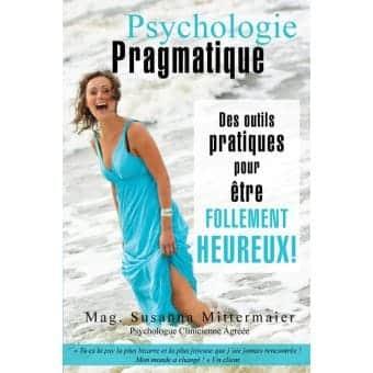 Formation Psychologie Pragmatique