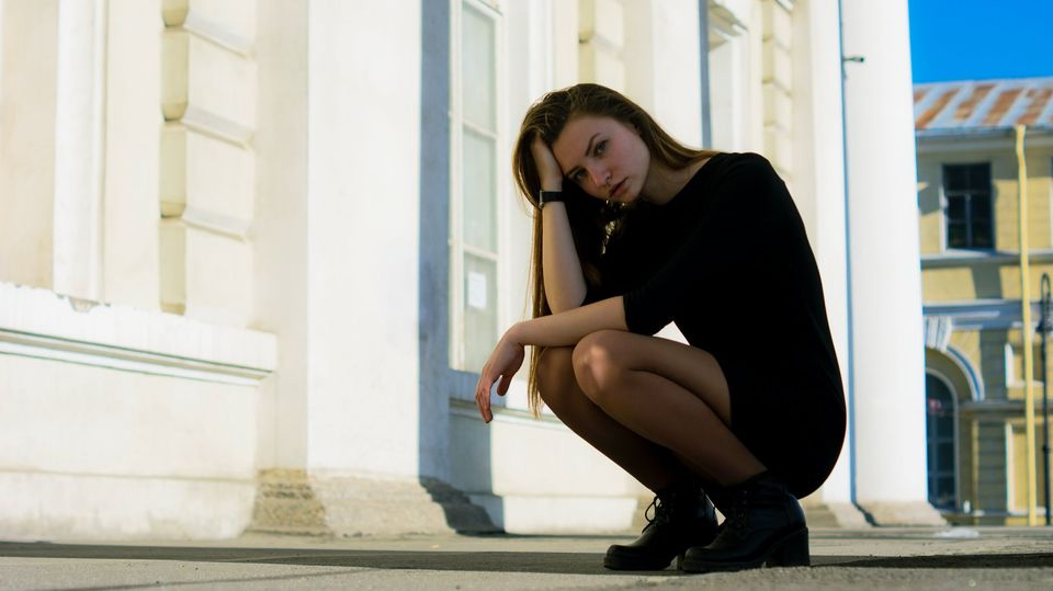 Gestion du Stress et des Emotions à 1060 Bruxelles