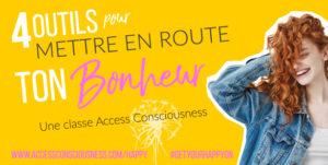 Classe Devenir Praticien(ne) Certifié(e) Access Bars® @ Energy Plus - Thérapies Alternatives Energétiques | Liège | Wallonie | Belgium