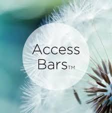 Classe Access Bars® Certifiante