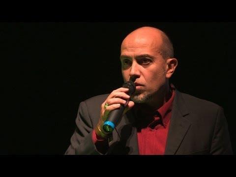 Intuition et physique : la non localité quantique et nos talents