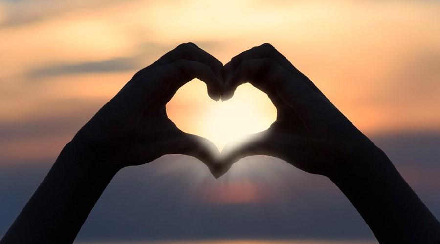 Journee Spirituelle Fevrier 14 L'amour Interieur à Durbuy