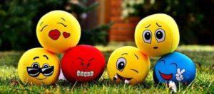 La gestion des émotions selon la philosophie bouddhiste @ Compassion Sagesse Contentement | Liège | Wallonie | Belgium
