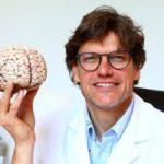 Steven Laureys (neurologue)