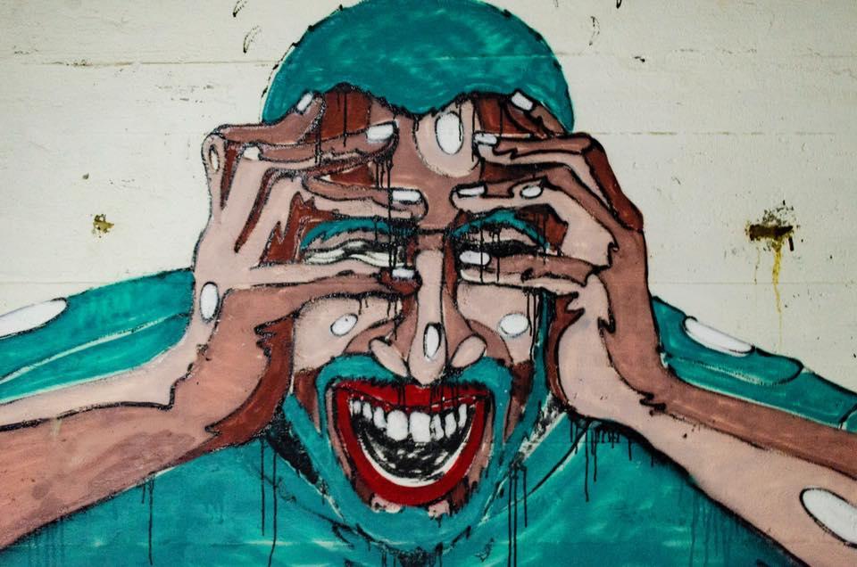 Conférence Le stress et les frustrations… je gère