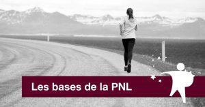 Les bases de la PNL à 1330 Rixensart @ La ferme de Froidmont Insertion ASBL | Rixensart | Wallonie | Belgium