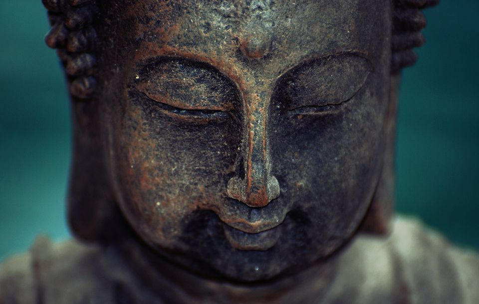 Méditation silencieuse à 4920 Aywaille
