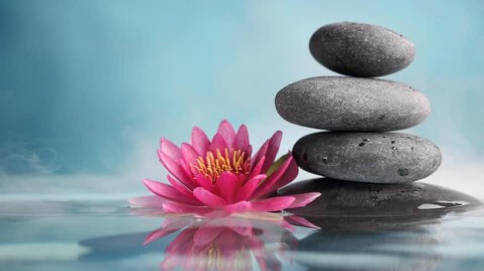 Soirée méditation/voyage intérieur