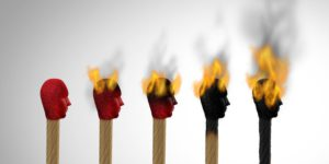 Vie professionnelle - Burnout et épuisement professionnel : mieux vaut prévenir que guérir