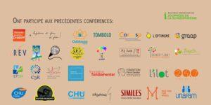 Webconférence troubles psy et troubles somatiques